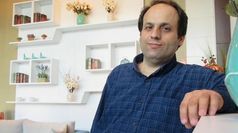 Yazar Asım Gültekin Vefat Etti