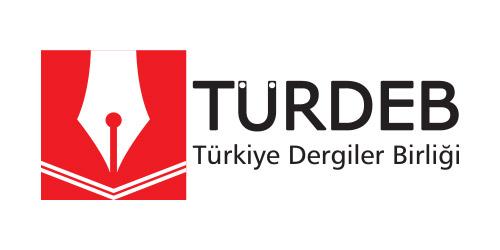 TÜRDEB'den üye dergilere müjdeli haber