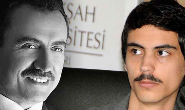 Furkan Yazıcıoğlu: Partinin savrulması karşısında büyük kırgınlık ve kızgınlığım var