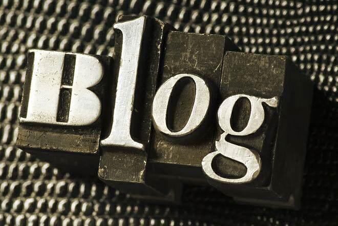 Gazeteci ve gazeteci adaylarının takip etmesi gereken 20 site
