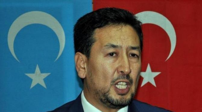 Doğu Türkistan aşıya ve krediye kurban edildi